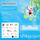 Flyer_Georhena_06_2016