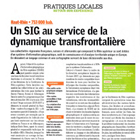 Gazette_des_communes_02_03_2015
